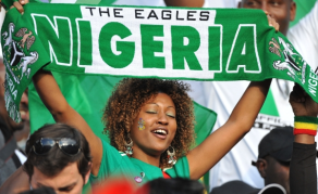 Fifa Releases New Dates For Nigeria, Cameroon World Cup Qualifier