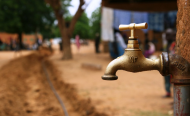 Cape Town Taps Could Still Run Dry - Experts