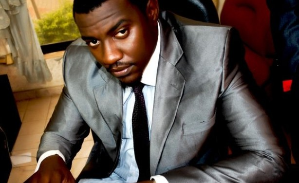 Popular gay nollywood actors