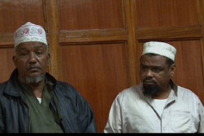 The killers of controversial Muslim Preacher Aboud Rogo likely to go unpunished.