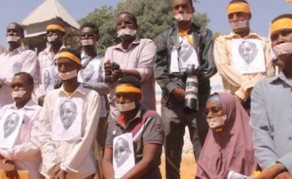 Somaliland Detains Journalists Accused of 'False News'
