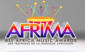 Top Musicians to Battle for Honour at All Africa Music Awards