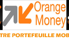 La BCEAO bloque les transferts d'argent internationaux d'Orange Money