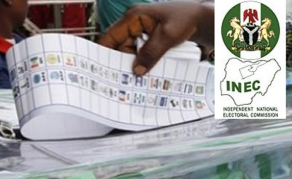 21 More Political Parties for Nigeria