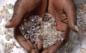 Le gouvernement tanzanien «nationalise» des diamants