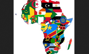 Africa Day - To Celebrate or Mourn? #AfricaDay