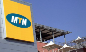 Govt Questions Sacking of MTN-Nigeria Employees