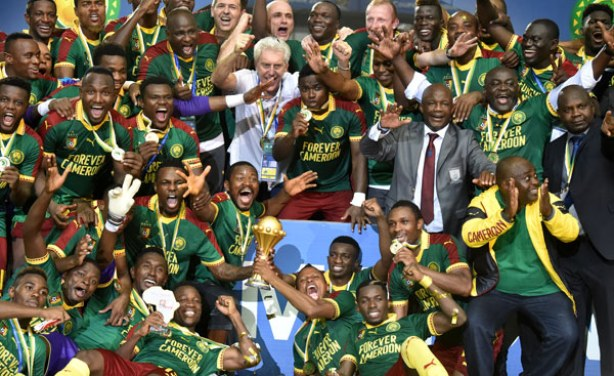 Five key takeaways from afcon2017 allafrica photo daily monitor sciox Choice Image