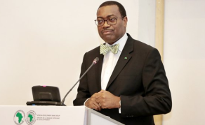 AfDB Calls for a Revolution in Providing Energy Access Solutions