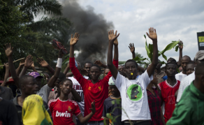 Burundi Says It Will Not Co-Operate With Hague Court