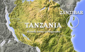 Tanzania Hopeful As It Turns 53 Amid Gas and Oil Discovery