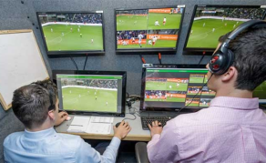 FIFA Bringing Video Evidence to Football - A Blessing or Curse?