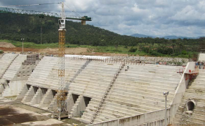 45 Years Later, Nigeria Moves to Complete Mambilla Power Project