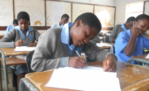Malawi National Examination Board Releases 2017 Results