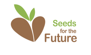 Des Congolais en Chine pour le programme « Seeds for the future »