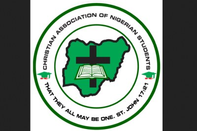 Christian Association of Nigeria.