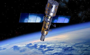 Nigeria Agrees to U.S.$550 Million Satellite Deal with China