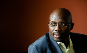 Can President George Weah Deliver What Liberians Voted For?
