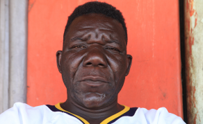 Zimbabwe's Mr Ugly Winner Sues Pageant Organisers Over Prizes
