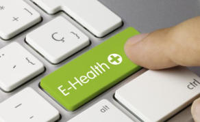 East African Community Gears Up For e-Health, Telemedicine