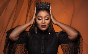 South African Singer Lady Zamar to Headline Botswana Festival