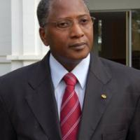 Modibo Sidibé