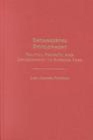 Endangering Development: Politics, Projects, And Environment In Burkina Faso (2003)