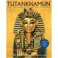 Tutankhamun and the Golden Age of the Pharaohs: Official Companion Book to the Exhibition (2005)