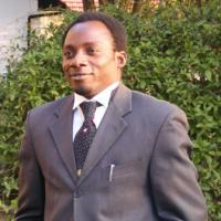 Ekwealor Chinedu Thomas