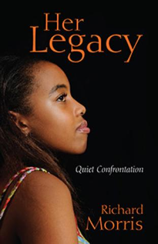 Her Legacy: Quiet Confrontation