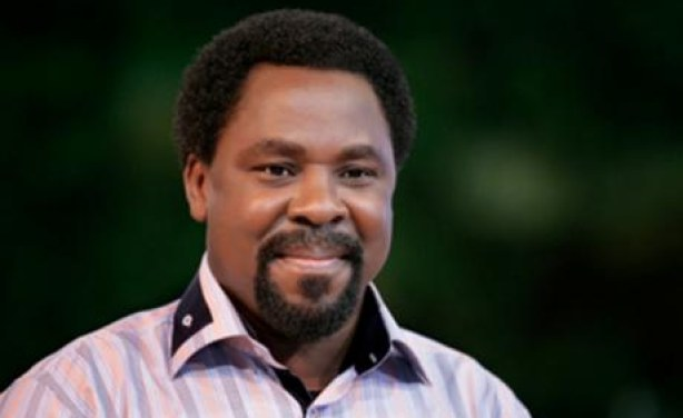 TB Joshua Labelled a 'False Prophet' in Zimbabwe - allAfrica com
