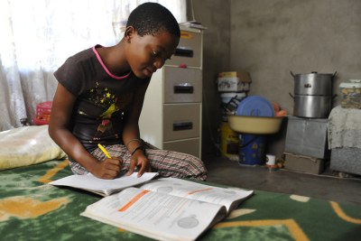 Education officials in the province of Limpopo have agreed to provide extra classes for learners over the delay and non-delivery of textbooks for which minister Angie Motshekga apologised.