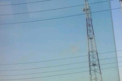 Kenya has put a self imposed deadline date of December 2012 to switch off analogue transmission