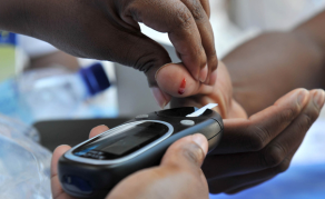 Over 25 Million Africans Living With Type II Diabetes - WHO