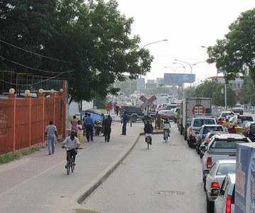 9 Worst Commuter Cities in Africa