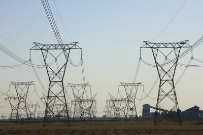 Reuters reported that South Africa was considering either partially privatising Eskom or putting up some of its assets for sale in order to secure funding for the power producer and resolve an energy crisis (file photo).