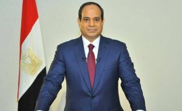 Projet d'amendement de la Constitution pour maintenir al-Sissi au pouvoir