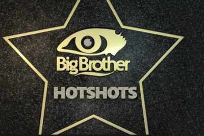 Big Brother Africa to Screen Soon - allAfrica com