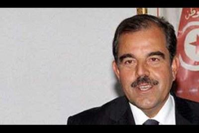 Acquitté, Mondher Zenaidi de retour à Tunis