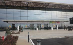 Le secteur privé au coeur de la phase 2 du PSE au Sénégal