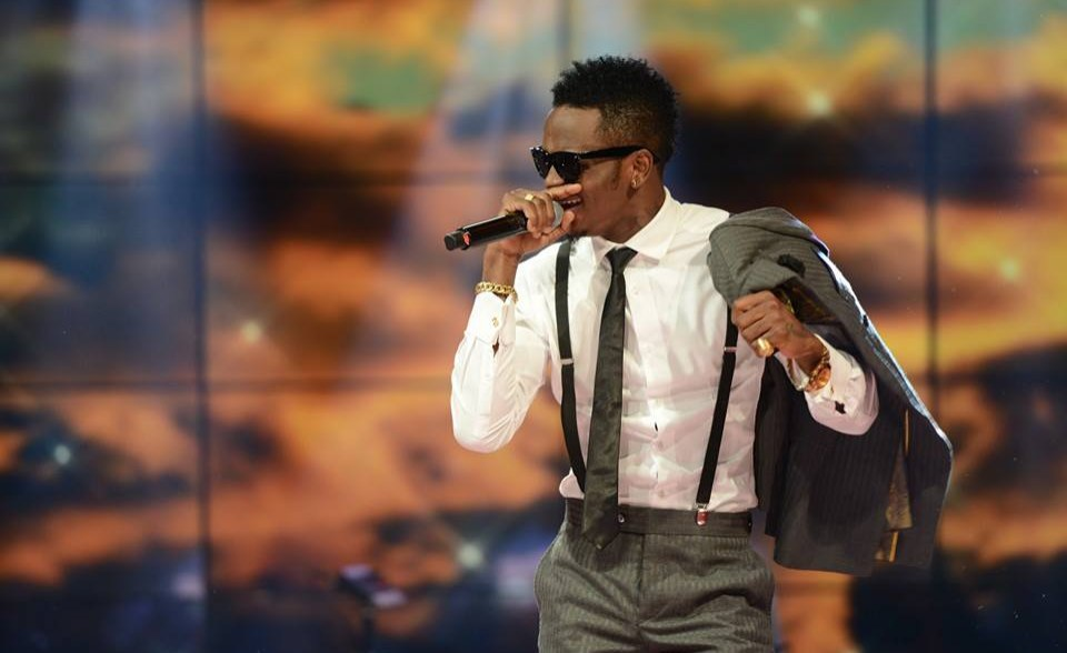 Tanzanian, South African Win Big at Music Awards - allAfrica com