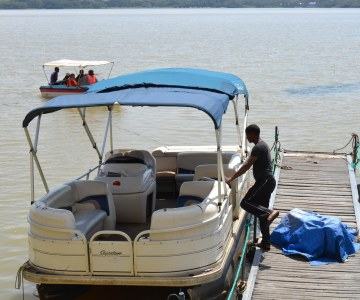 Ethiopia Works to Bolster City Tourism