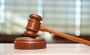 Ouverture du procès de l'activiste Lirwana Abdourahamane au Niger