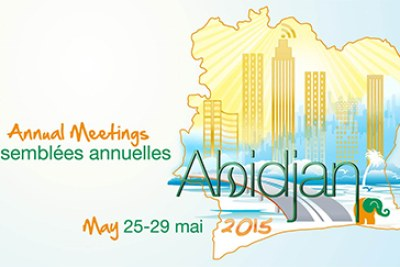African Development Bank Annual Meetings