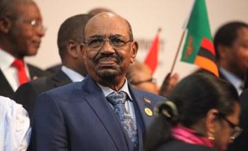 Le procès pour corruption d'Omar el-Béchir s'ouvre à Khartoum