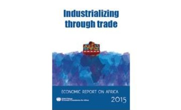 Mega Trade Agreement a Step Forward for the Continent – Lopes
