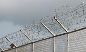 Lourdes peines de prison pour les leaders du mouvement Hirak au Maroc