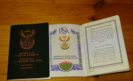 Demand for Foreign Passports Behind Brain Drain or Just 'Plan B'?