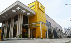 MTN Nigeria Feeling The Heat From Disgruntled Employees