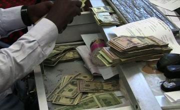 Transfert d'argent - 1902 milliards envoyés en Zone UEMOA par les migrants